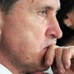 Отношения России и США застыли не только в сфере политики, считает Ушаков