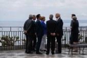 Трамп превратил саммит G7 в игры на выбывание, заявил экс-премьер Италии