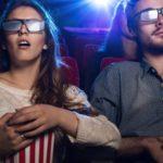 Минкультуры может установить взнос для проката иностранных фильмов