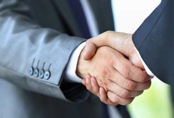 «Росгеология» планирует заключить соглашения со странами Европы и Африки