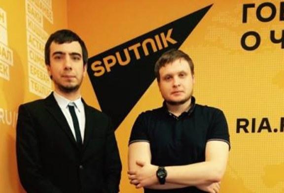 Пранкер Лексус объяснил причину розыгрыша премьера Черногории