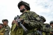 На Филиппинах боевики убили 19 мирных жителей