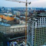 В Москве рассказали об объемах строительства по программе реновации жилья