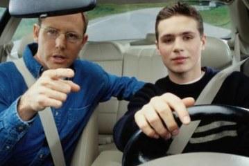 Опытные водители перестанут доплачивать за ОСАГО новичков