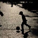 В СФ обсудят, с какого возраста дети могут находиться на улице без взрослых