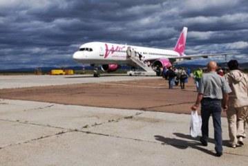 Транспортная прокуратура проверяет «ВИМ-Авиа» из-за задержки рейсов
