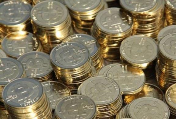 Инструкция по применению: что такое биткоин и как он работает