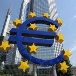 Экономика еврозоны еще нуждается в монетарных стимулах ЕЦБ, считает Драги