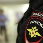СМИ: чиновников казначейства арестовали по подозрению в мошенничестве