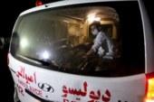 На севере Афганистана в ДТП погибли пятнадцать членов одной семьи