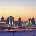 В Астане обсудят расширение торгово-экономического сотрудничества в ШОС