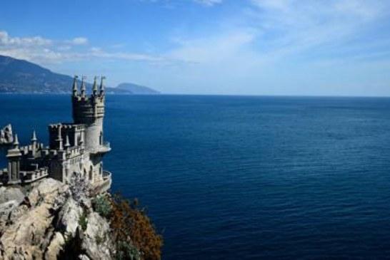 В ЕСВД не считают воссоединение Крыма с Россией поводом для шока