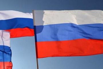 Путин заявил, что Россия является демократической страной