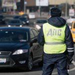 Под Рязанью произошло ДТП с участием автобуса, погибли два человека