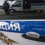 Под Ростовом задержали пьяного водителя автобуса, перевозившего 15 детей