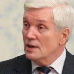 Суриков рассказал, как изменилось отношение белорусов к России