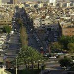 Обстрелянные иранские лодки зашли в территориальные воды, заявил Эр-Рияд