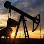 Американская Apache продает Cardinal Energy нефтяные активы в Канаде