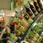 В России решили ввести запрет на дешевое вино