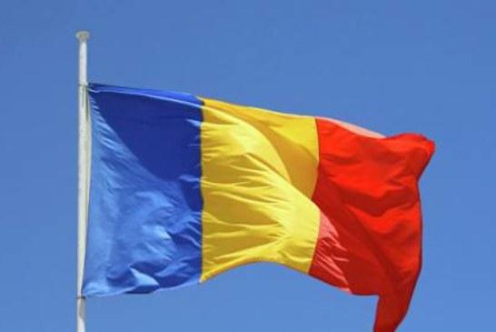 Премьер Румынии Гриндяну отказался подать в отставку