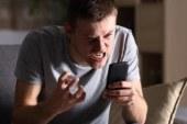 Социальные сети вредны для психического здоровья подростков