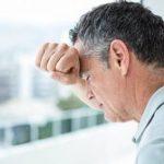 Ученые: 30% россиян оказались генетически предрасположенными к депрессии