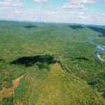 Губернатор Приморья поручил помочь староверам с «дальневосточным гектаром»