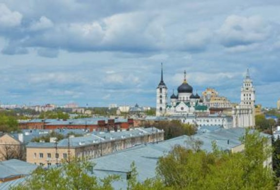 В Воронеже открывается международный Платоновский фестиваль искусств