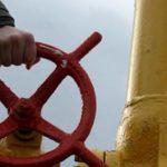 Киев хочет провести переговоры с ЕС и Россией о переносе точки приема газа