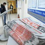 Минтруд заявил о снижении числа официальных безработных