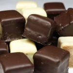 Подростки в Чите отравились конфетами «Бешеная пчелка» от фабрики Петра Порошенко