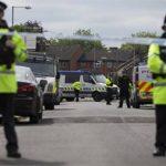 Полиция Манчестера задержала мужчину в рамках расследования теракта