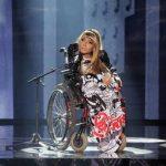 Украинские организаторы «Евровидения» попросили СБУ разделить штраф за недопуск Самойловой