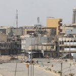RT рассказал, как США игнорируют пытки, применяемые иракскими военными