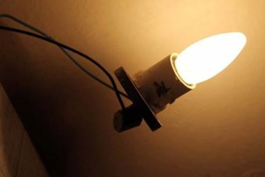 В Краснодаре восстановили подачу электричества для 63 тысяч человек