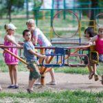 В СК заявили, что в этом году от своих близких пострадали более 500 детей