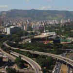 Каракас поднимет вопрос о пропавших в Мексике студентах на генассамблее ОАГ