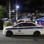 В Маниле при стрельбе около отеля пострадали не менее 25 человек