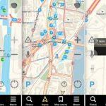 «Яндекс» покажет пустые парковки