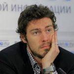 Госдума прекратила депутатские полномочия Марата Сафина