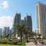 В Дубае российская синхронистка предстала перед судом за упавший дрон