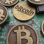 Минфин предложил регулировать криптовалюты как «иное имущество»