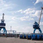 В «Газпроме» опровергли освобождение Украины от правила «бери или плати»