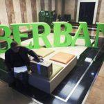 Сбербанк сообщил, что не регистрировал проблем с онлайн-оплатой услуг