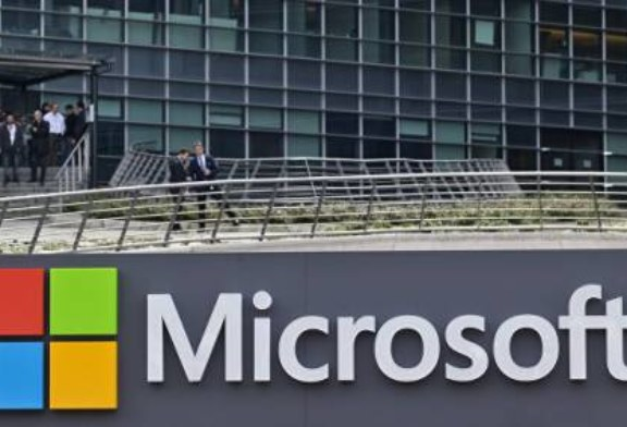 Microsoft готов ответить на вопросы ЕК по жалобе «Лаборатории Касперского»