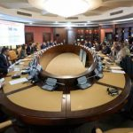 Клименко: России нужно ускорить процесс замены программного обеспечения