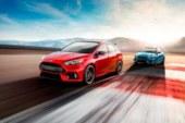 Фанаты Focus RS помогли сделать его последнюю спецверсию