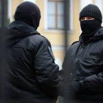 В ассоциации НП «Совет рынка» в Москве проходит обыск, сообщил источник