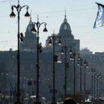 Минюст Украины заявил, что Киев готов к введению визового режима с Россией