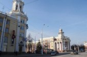 СГК планирует к августу завершить капремонт турбины Кемеровской ГРЭС